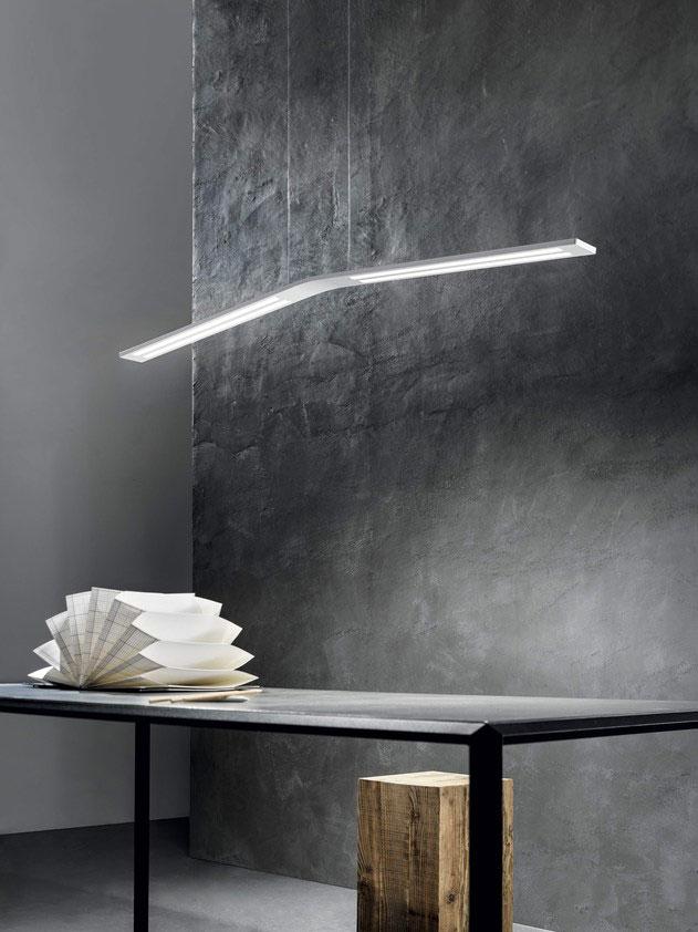 Linea Light Collezione Lama