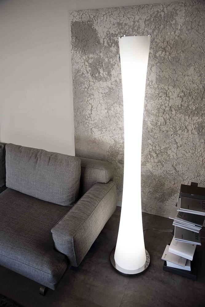 Selene Illuminazione Collezione Clessidra