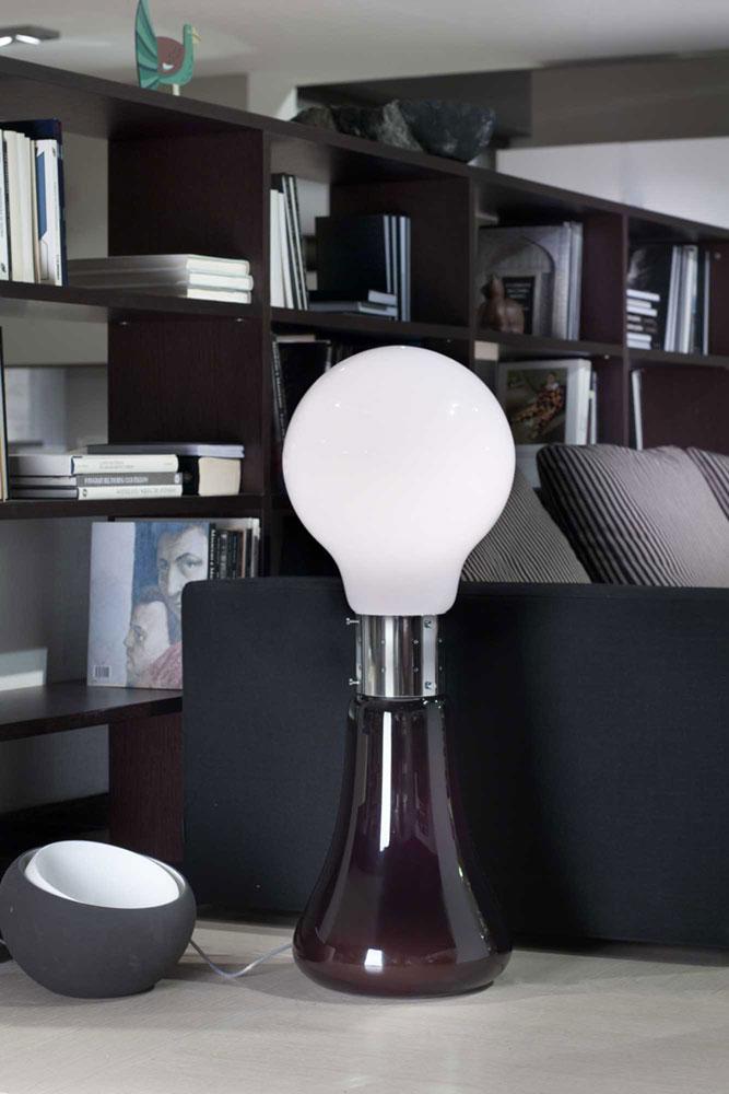 Selene Illuminazione Collezione Dina