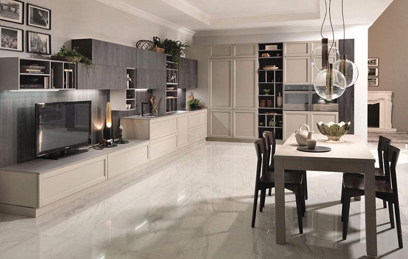 Guida per la corretta illuminazione del soggiorno