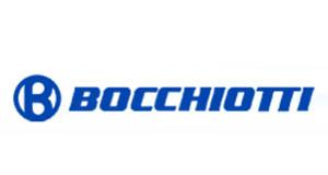 Bocchiotti