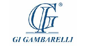 GI Gambarelli