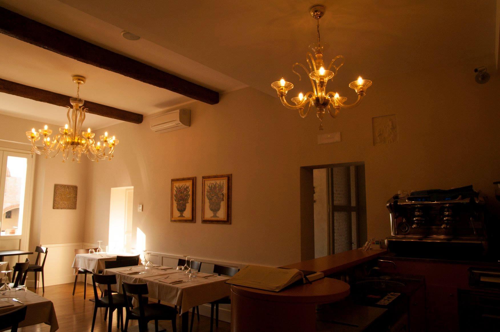 Plafoniere In Legno E Vetro : Lampadari materiale elettrico e per illuminazione a ravenna
