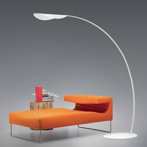 LINEA LIGHT COLLEZIONE DIPHY