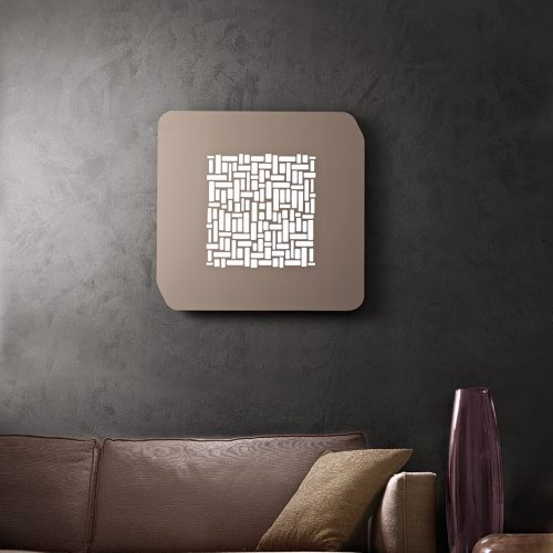 Giarnieri Collezione Pixel